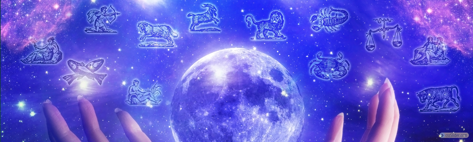 Astrology Courses Portsmouth