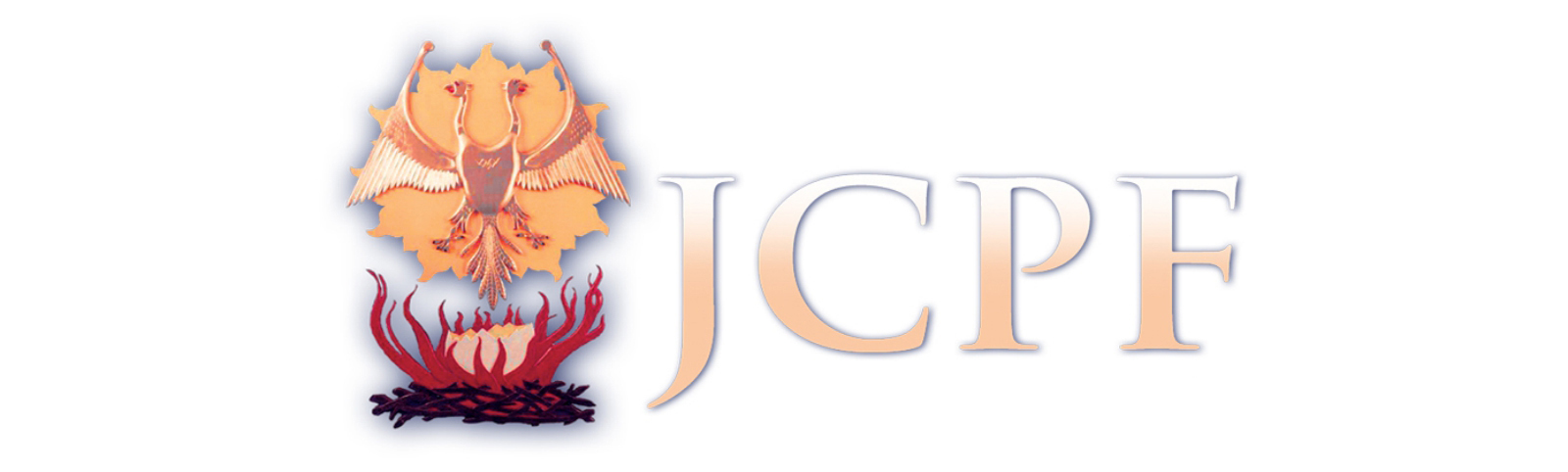 Joseph Carey Psychic Foundation - JCPF